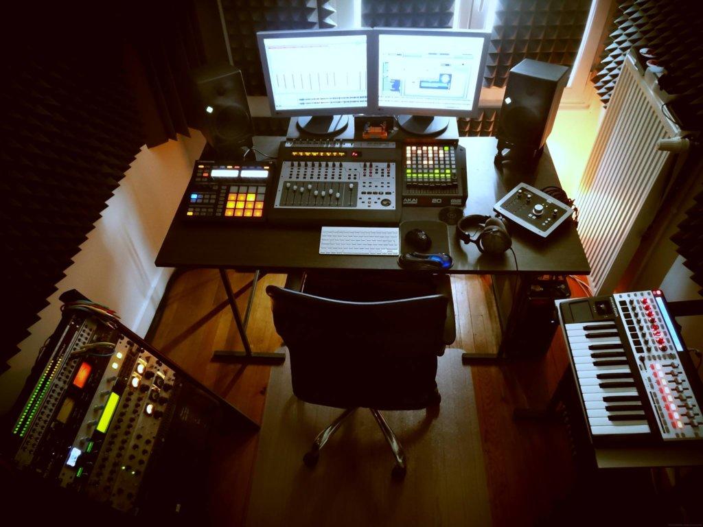 aymeric marquant - best studios 3
