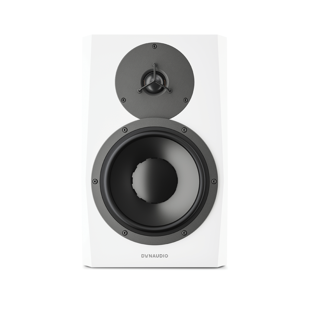 Dynaudio LYD Series Face On