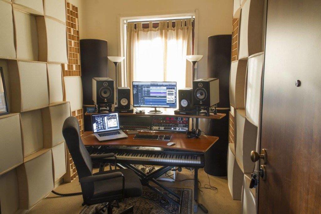 hypnoise-recording-studio-filippo-galvanelli