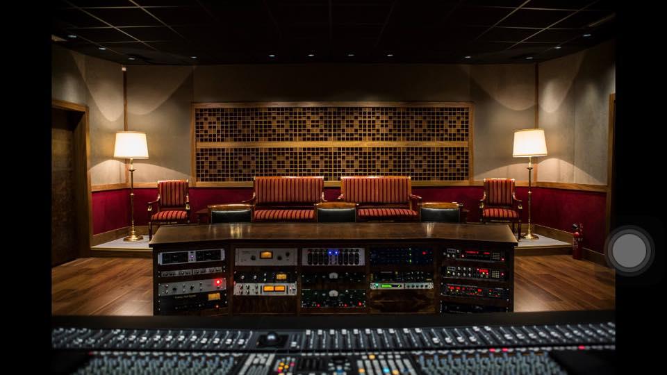 Mikel Eceiza - best studio 2