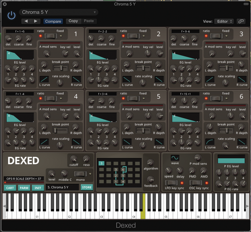 Arturia V Collection 6 Review - That is one big pile of Synths