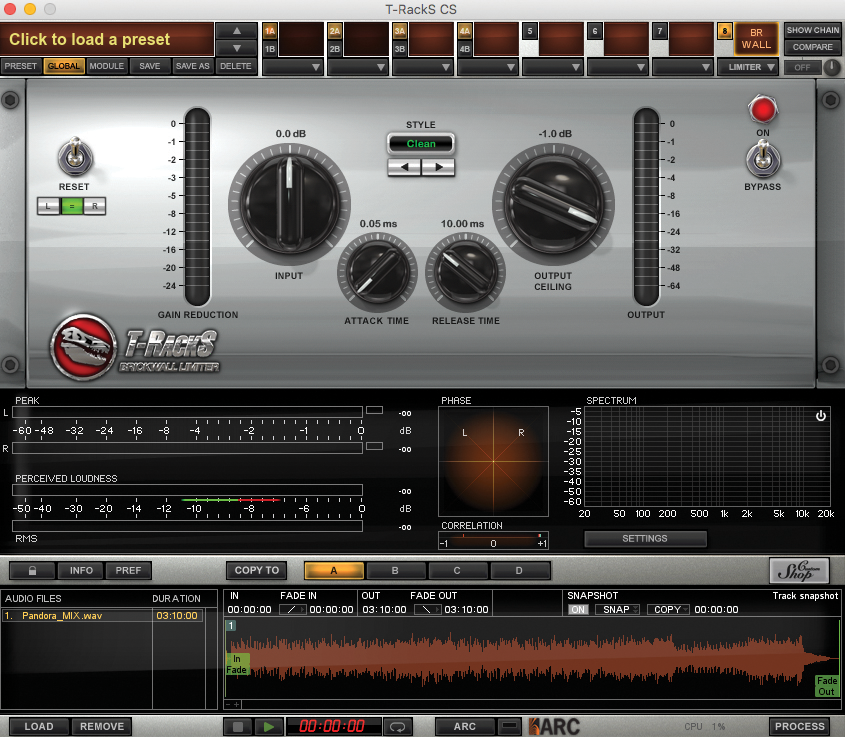 just mastering strongmocha plugins get max that a great with you do t multimedia racks mixing when review is for completeness adds started rack collection the by ik to and