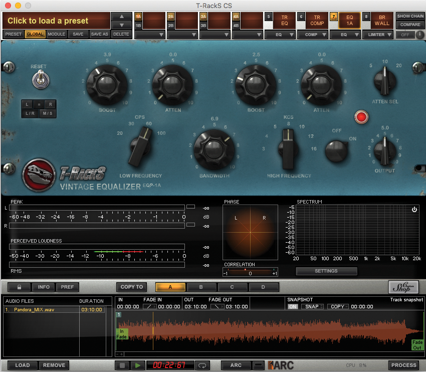 browse racks rack t mastering by with at master tutorials skills subject
