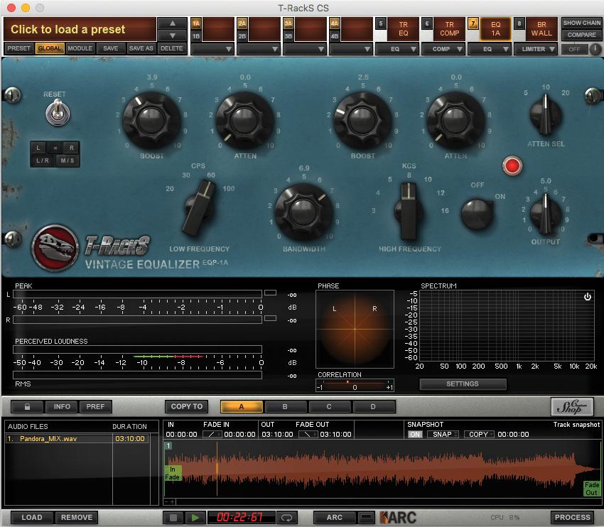 mastering-t-racks-5