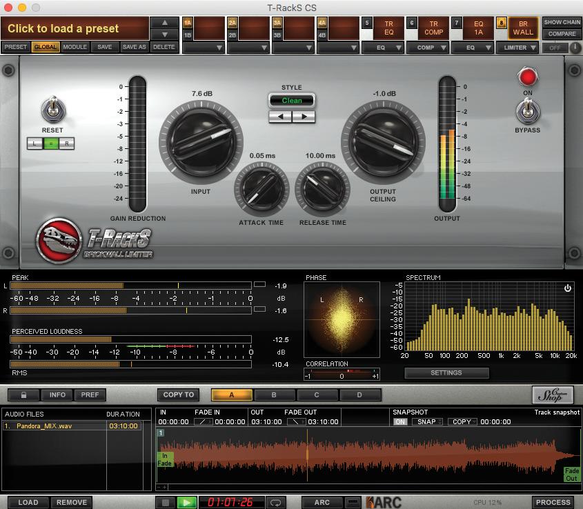 mastering-t-racks-6