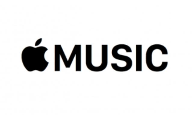 Apple Music Mastering