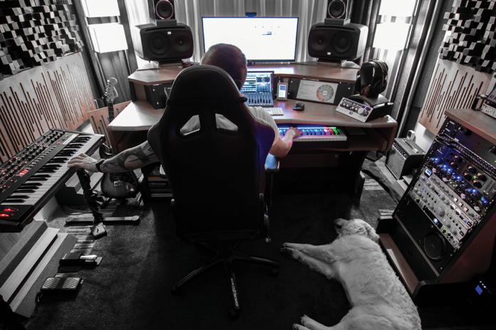 Driftmoon Studio Alt Angle