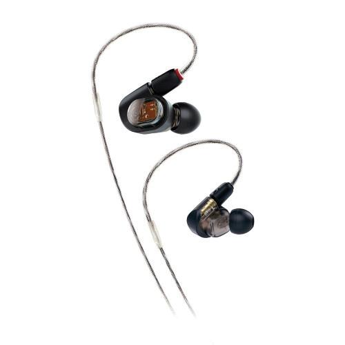 Best Headphones 1