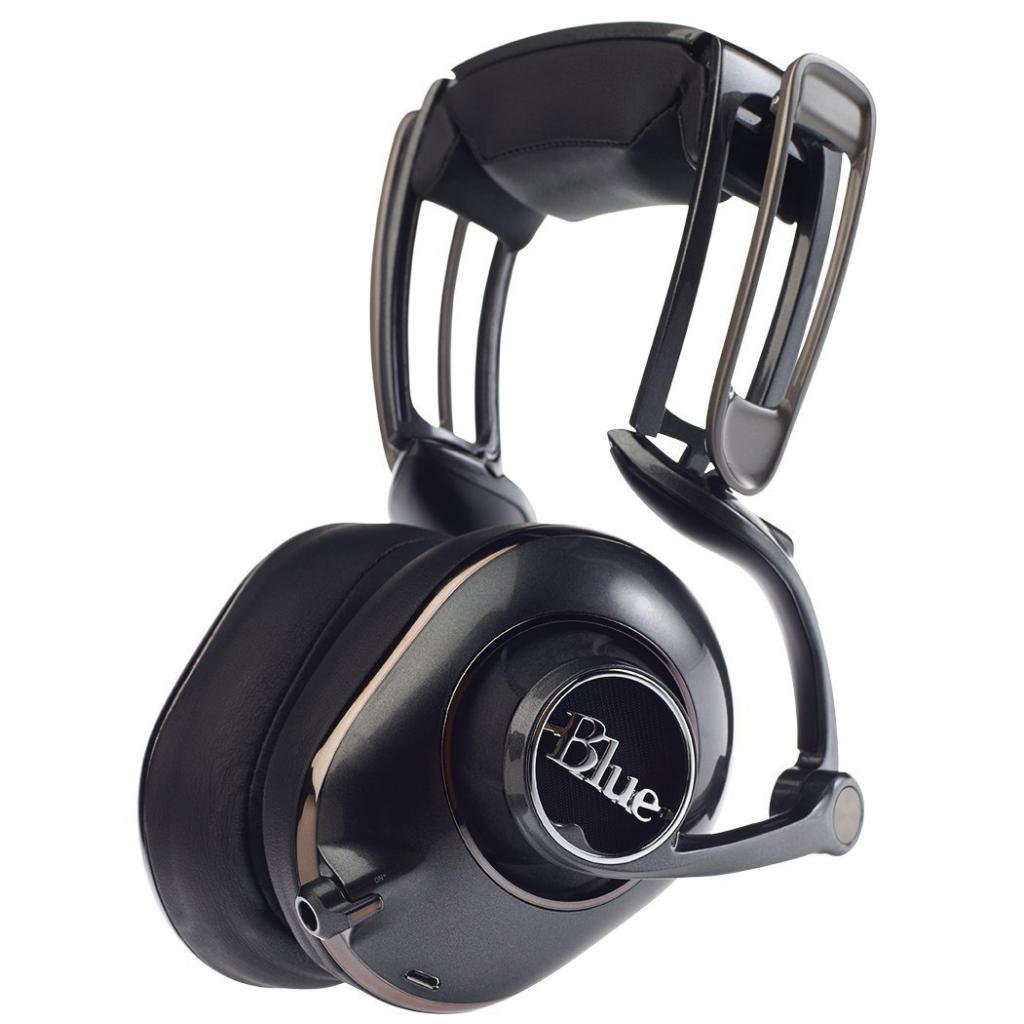 best headphones looking