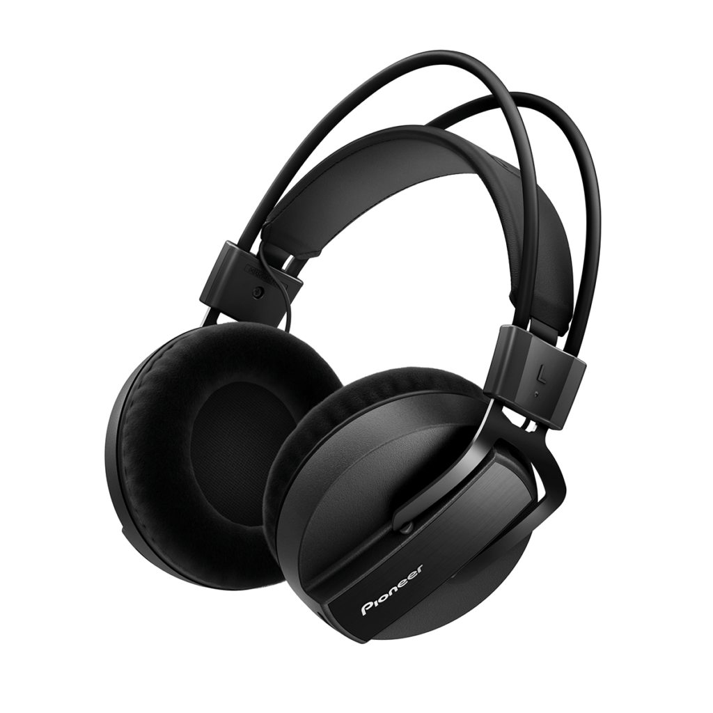best headphones pioneer