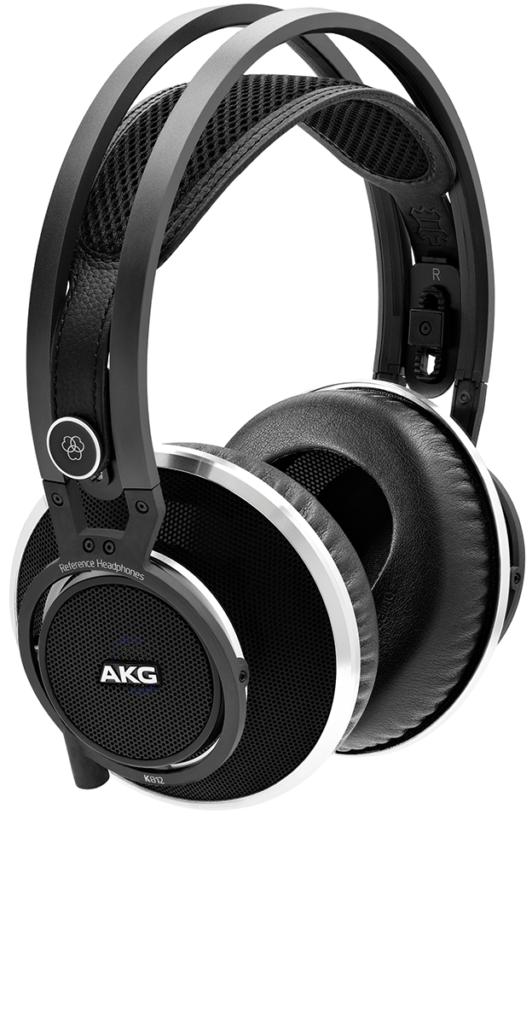 best headphones ultimate!
