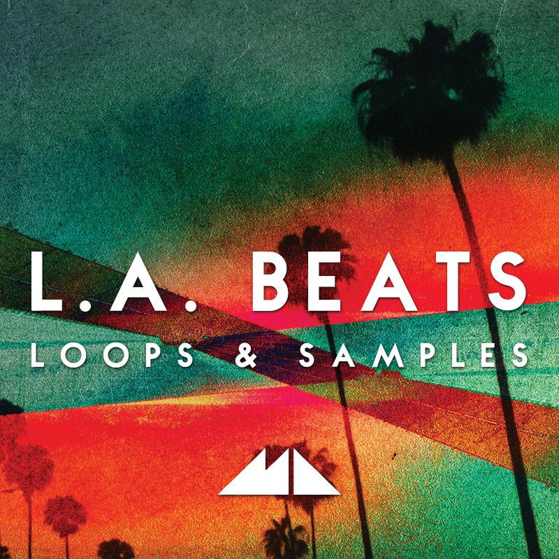 L.A. Beats