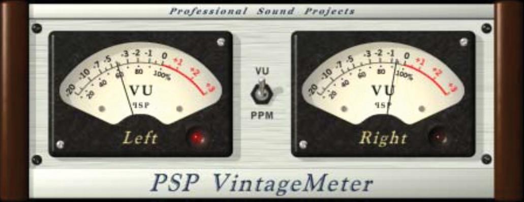 Freeware Utilities - PSP