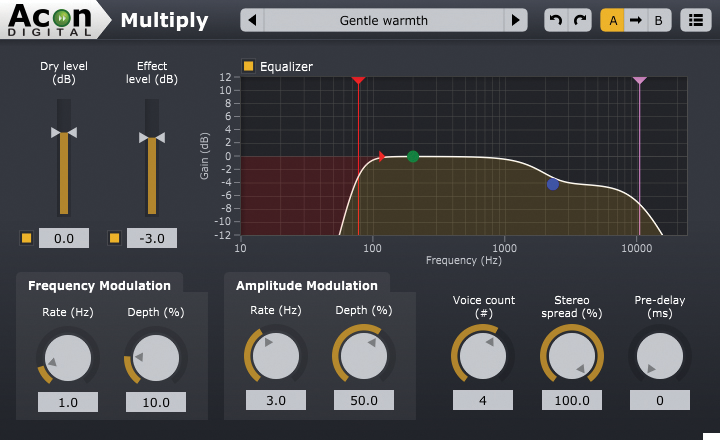 The Very Best Freeware Effects