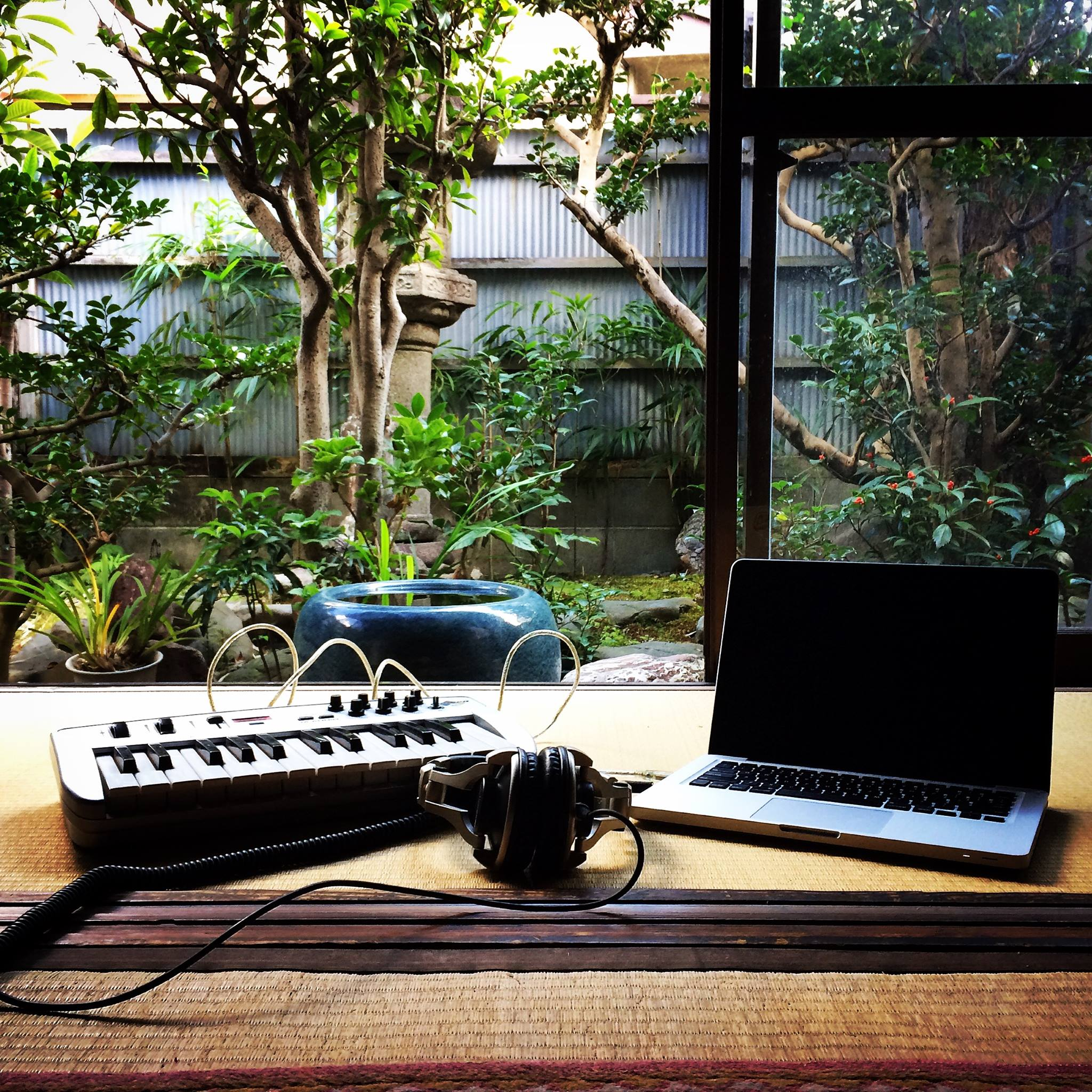 Fantastic Studio 1