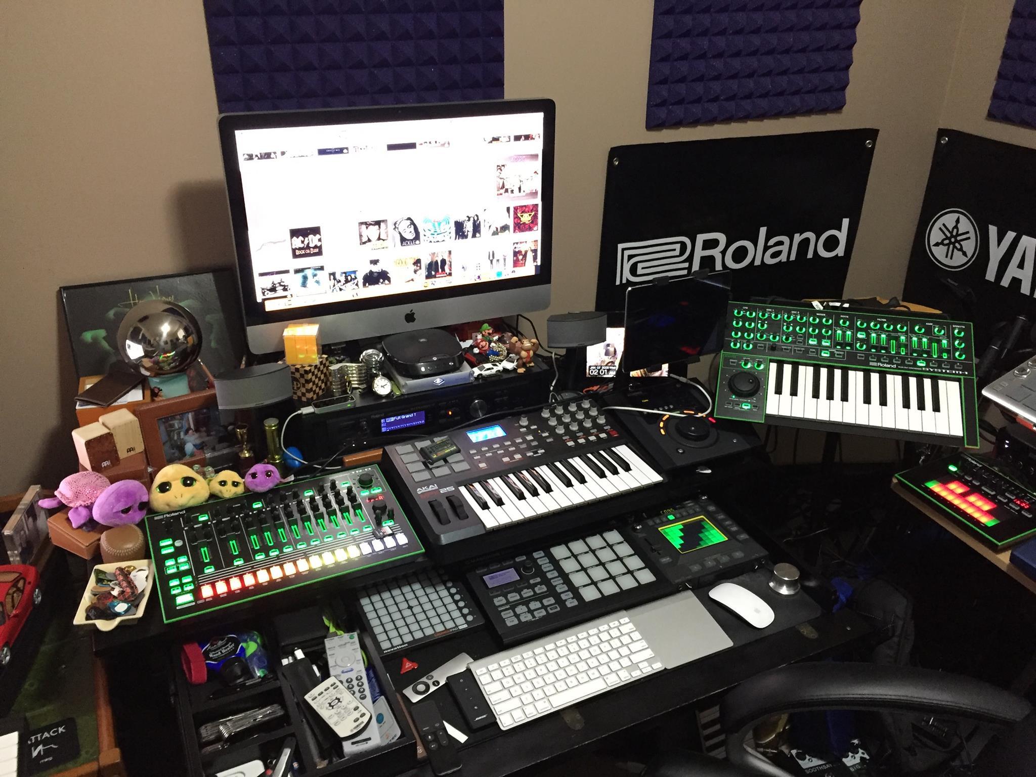 Perfect Studio 2