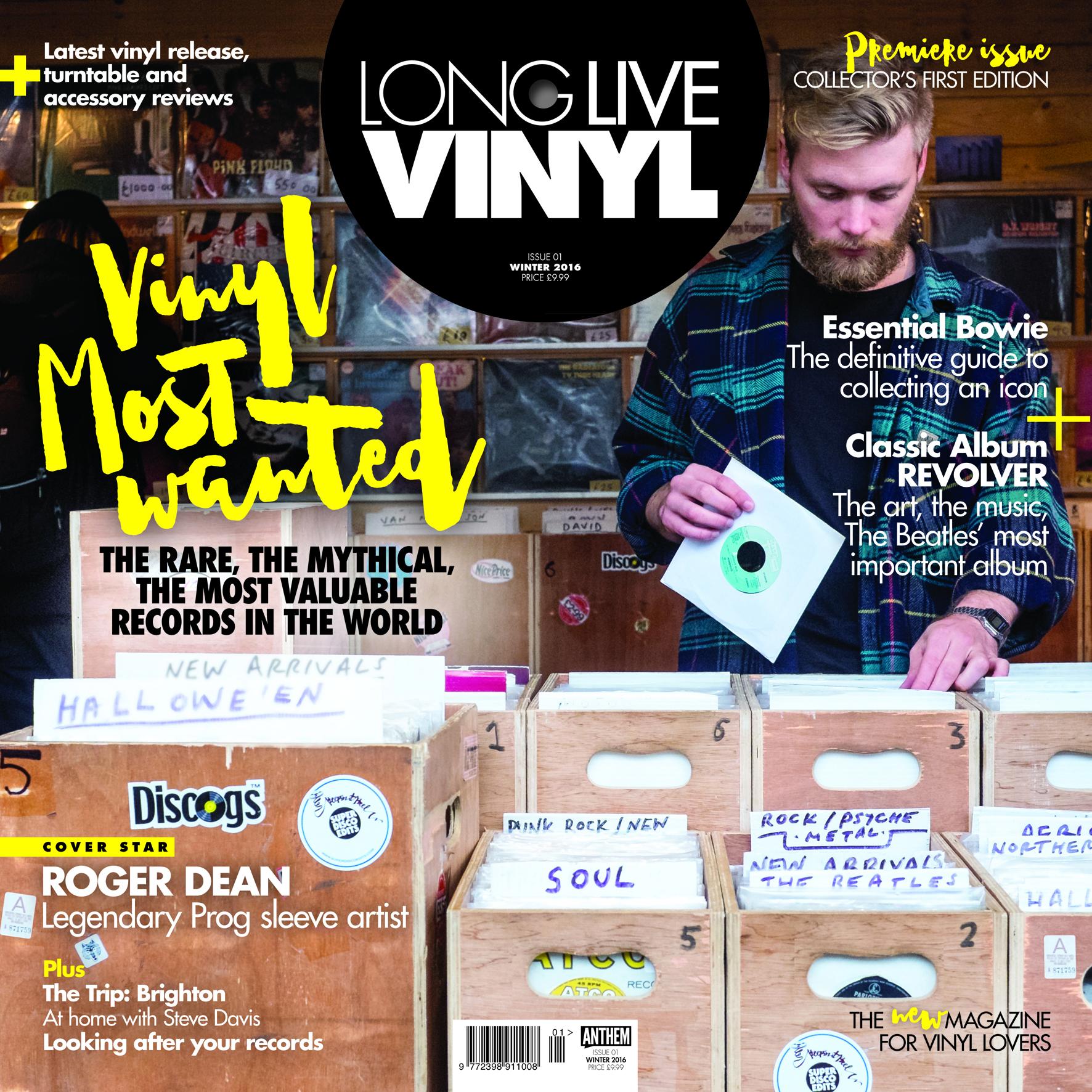 het grote vinyl topic deel 2 audio en hifi got