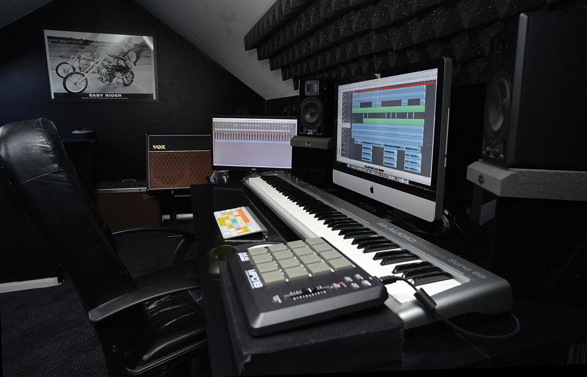 Perfect Studio Tips
