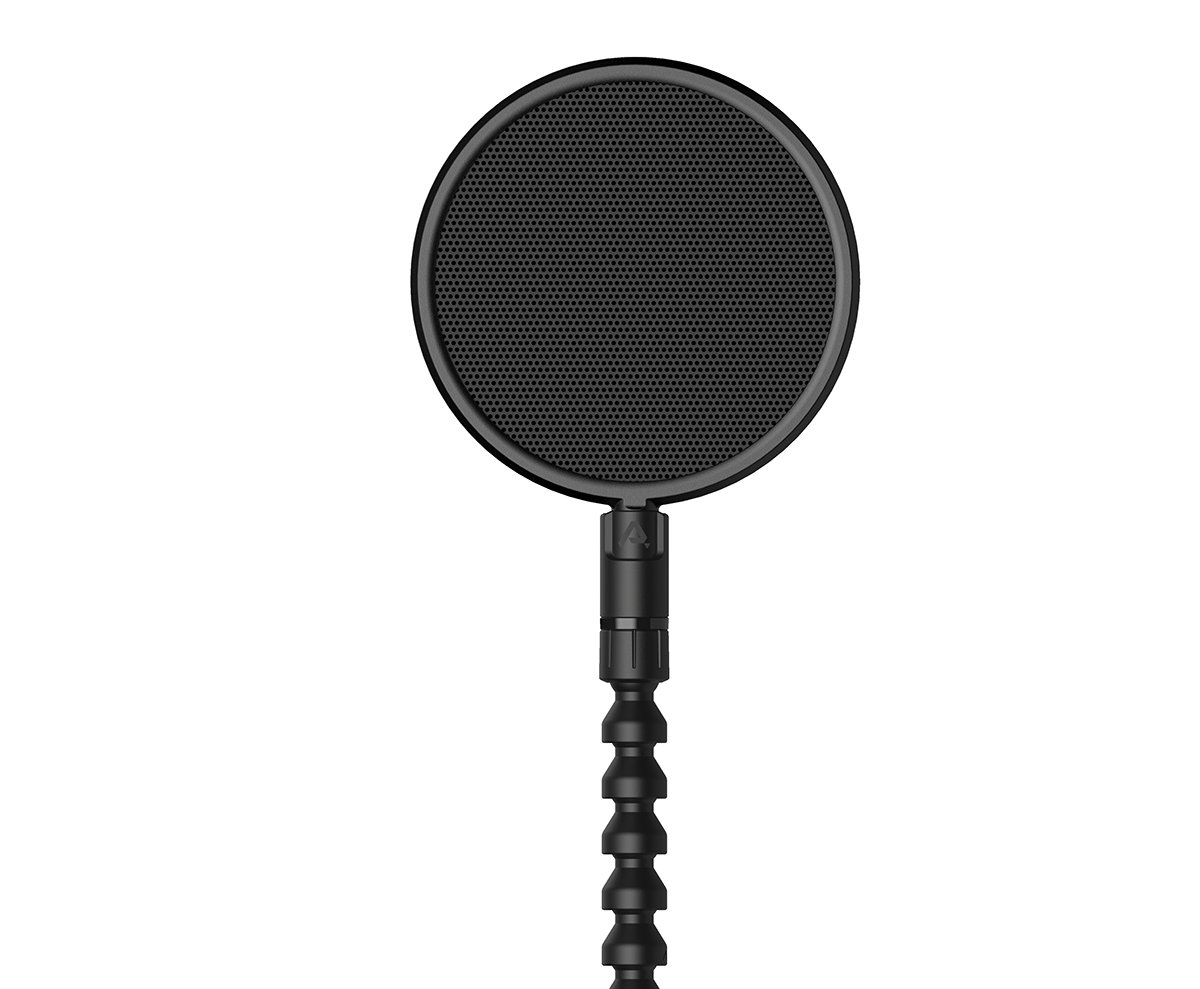 Pop Filter Studio Edition 2