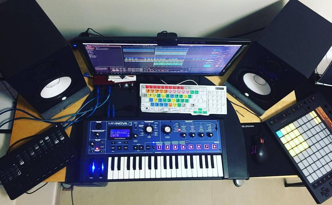 extraordinary studios 2