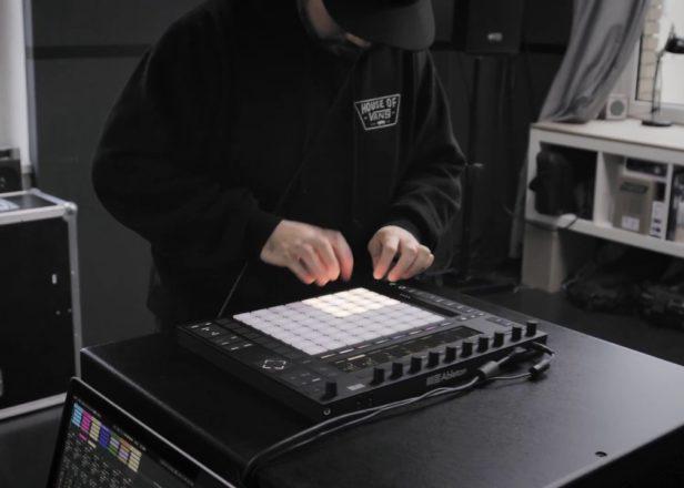 beat tools