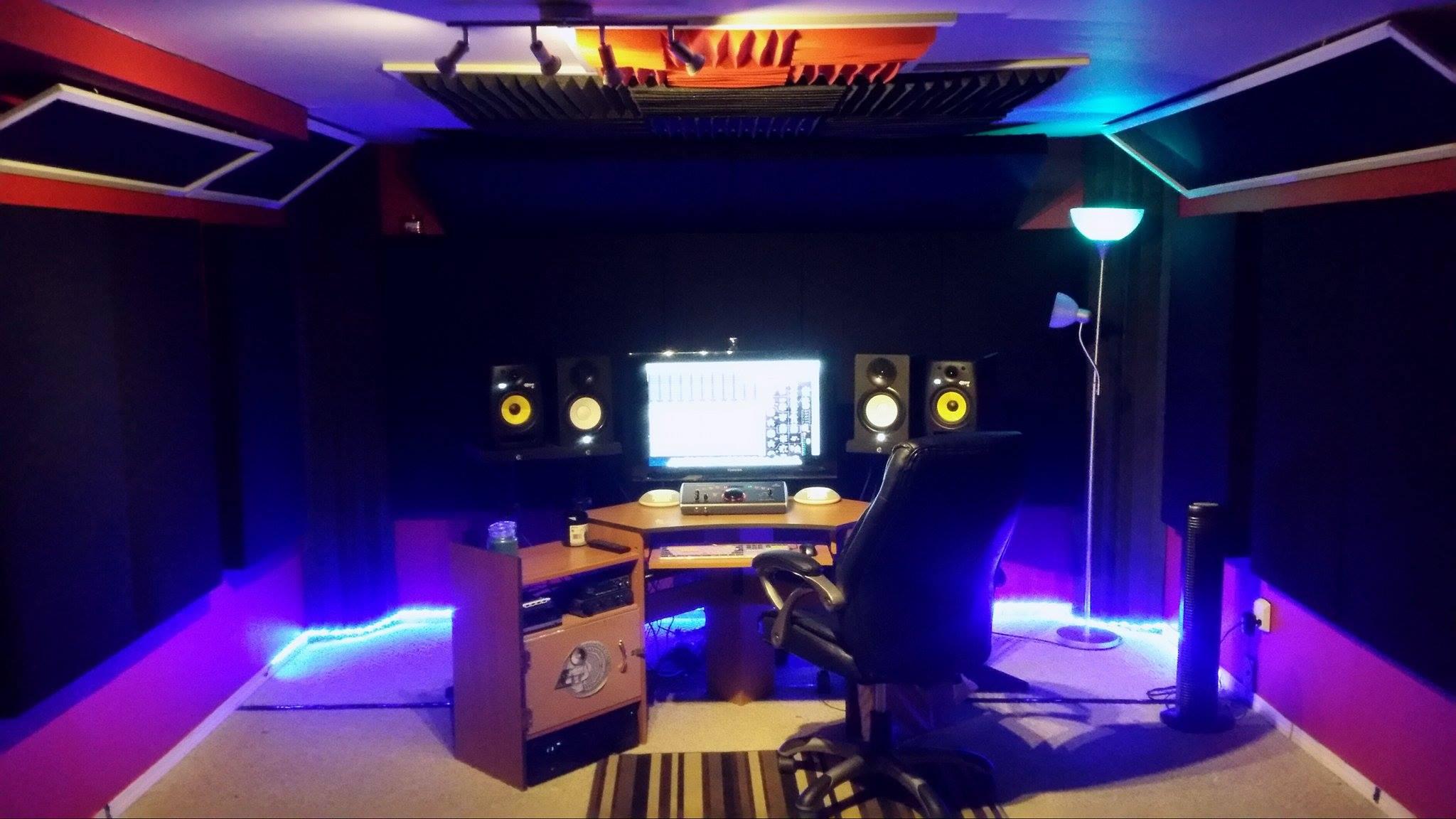 great studios 2