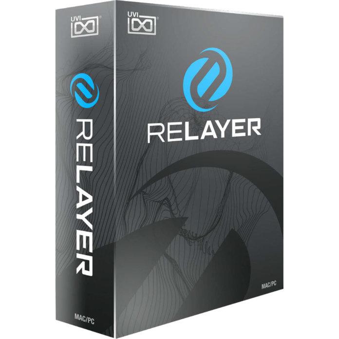 uvi relayer 1.5