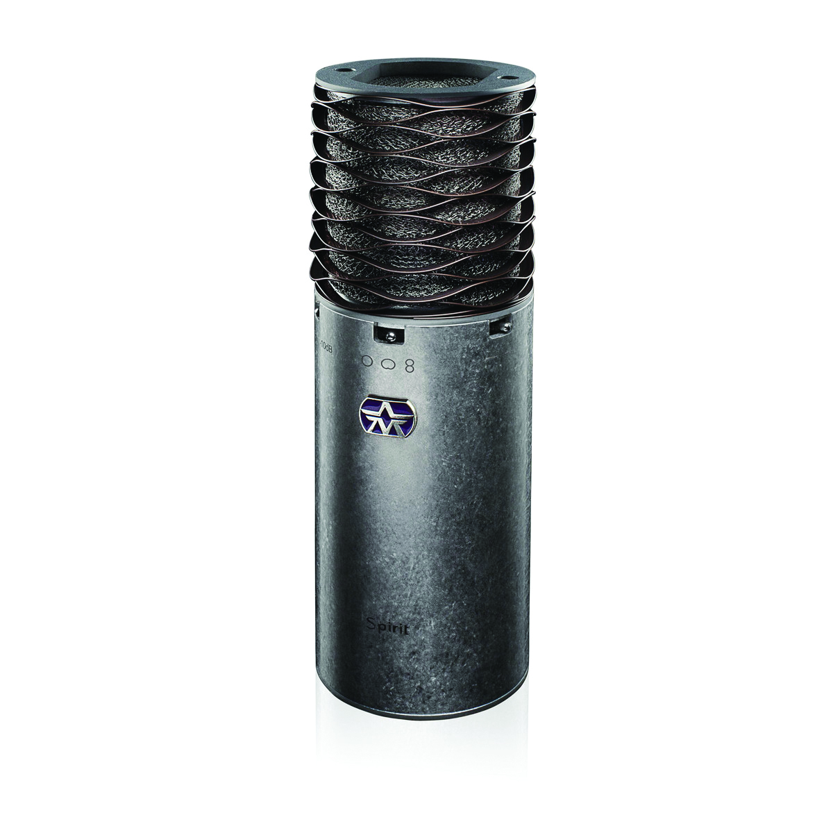 6 of the best: microphones