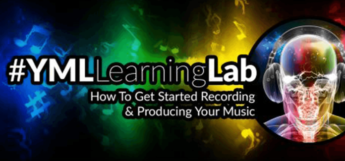 yml learning lab