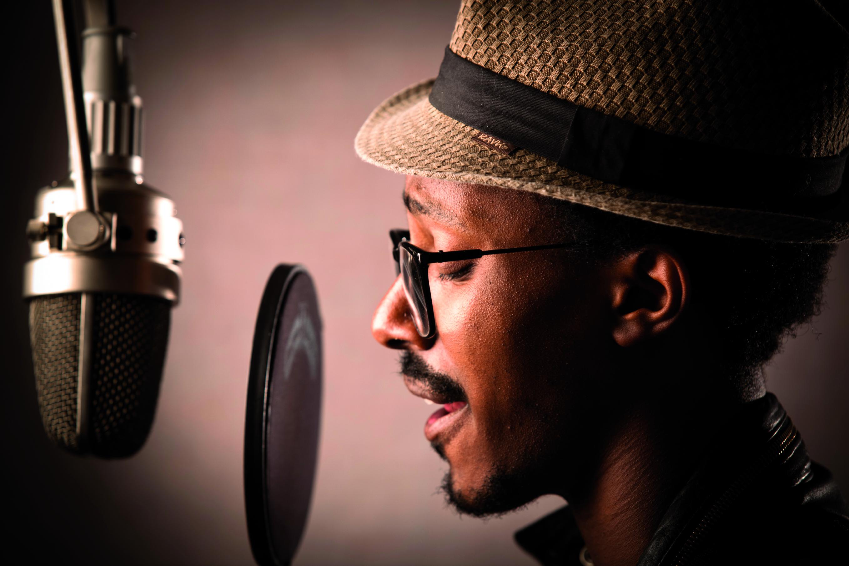 musictech 39 s top 10 tips for recording better vocals. Black Bedroom Furniture Sets. Home Design Ideas