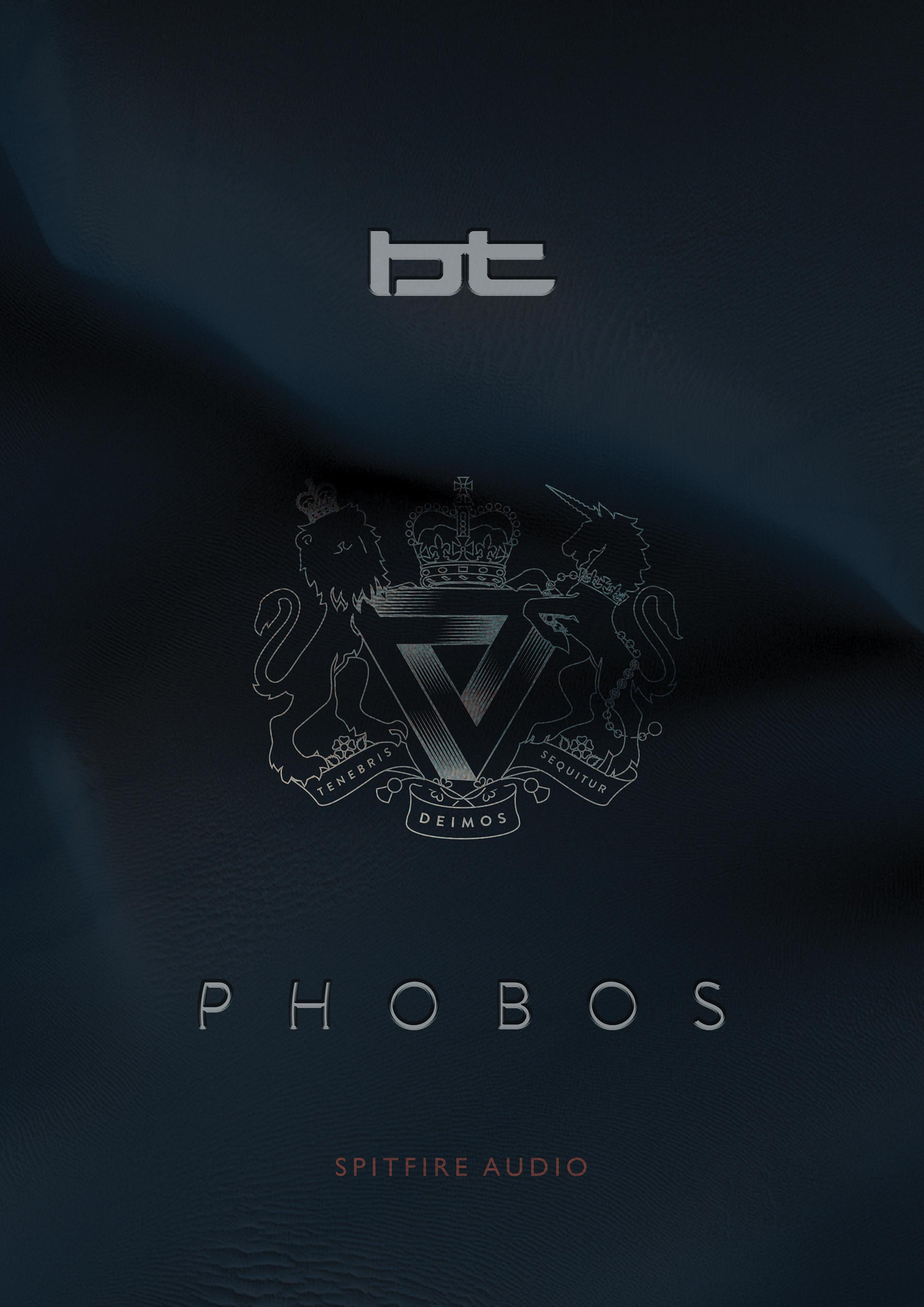 BT Phobos