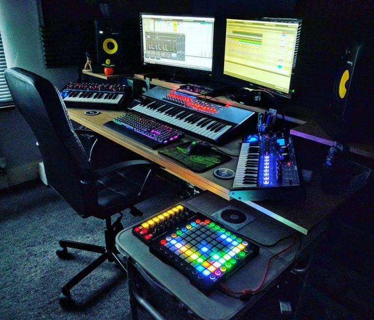 studio tips 1