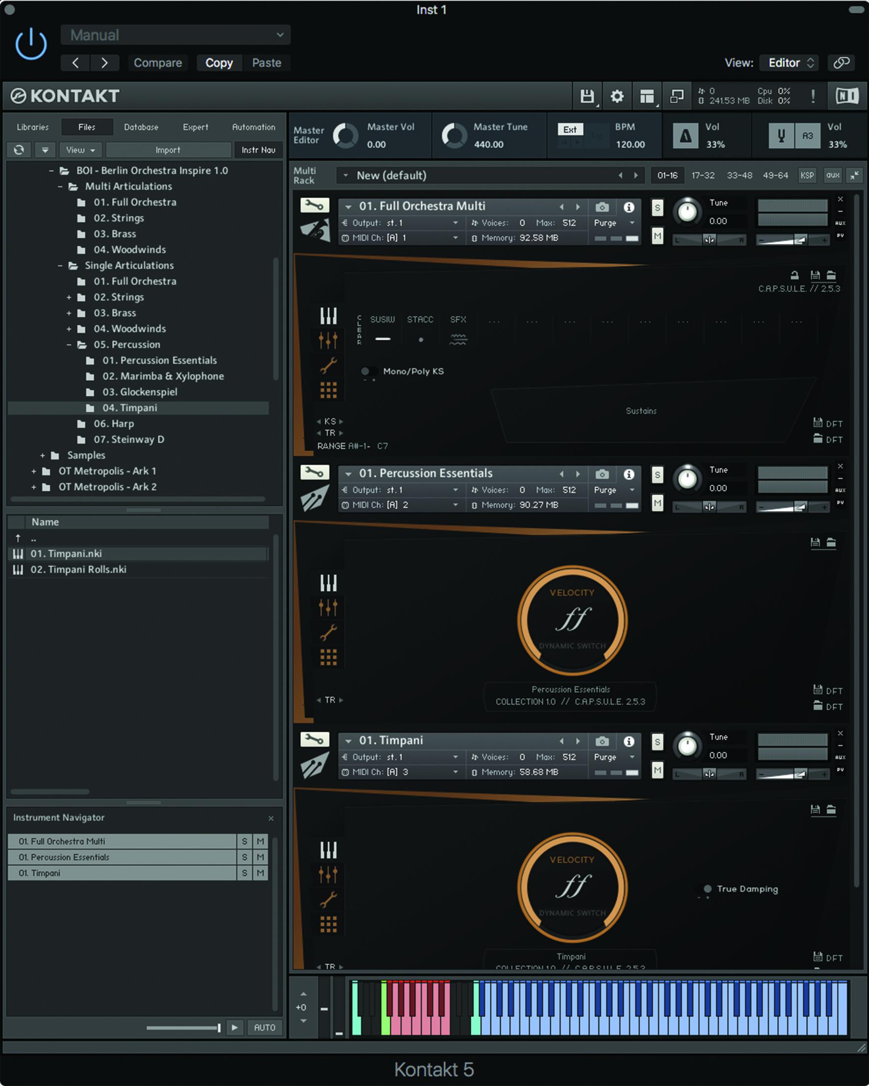 orchestral vst fl studio torrent