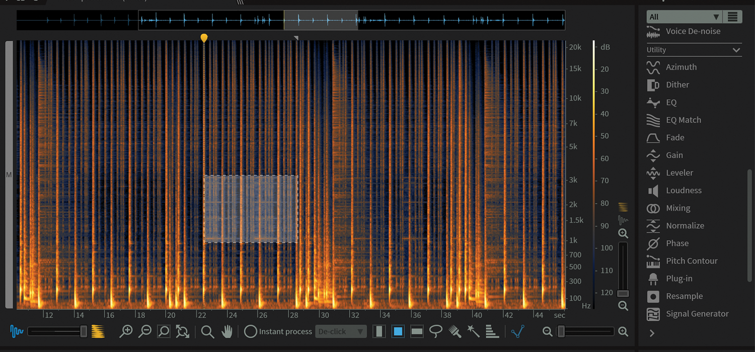 izotope rx review