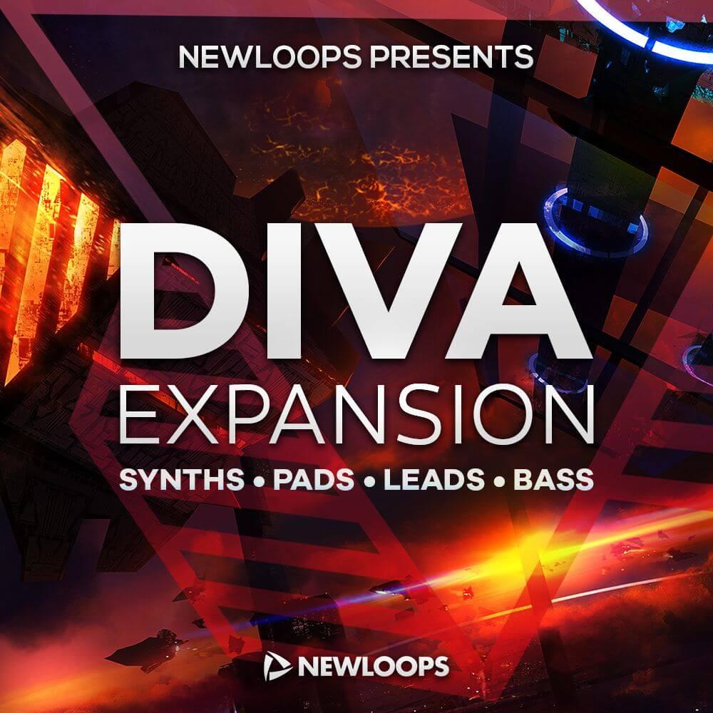 diva expansion