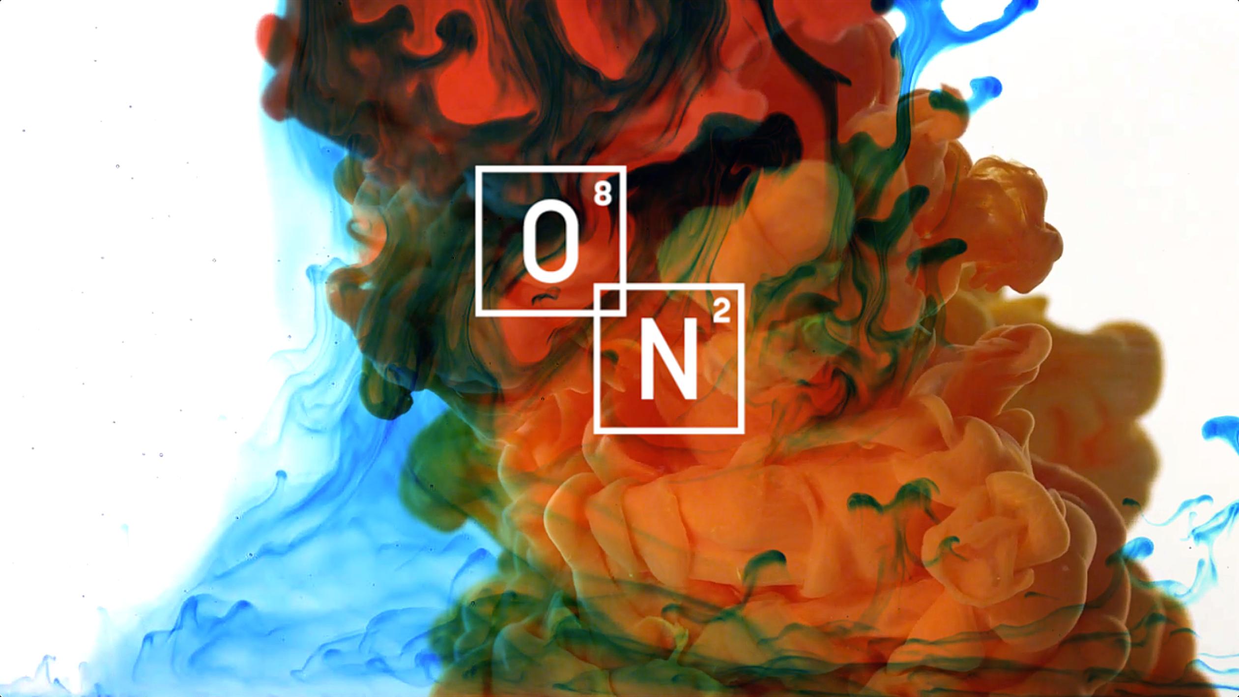 ozone 8