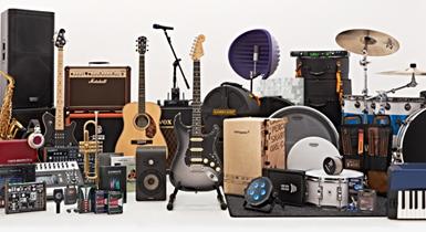 studio gear giveaway 2019