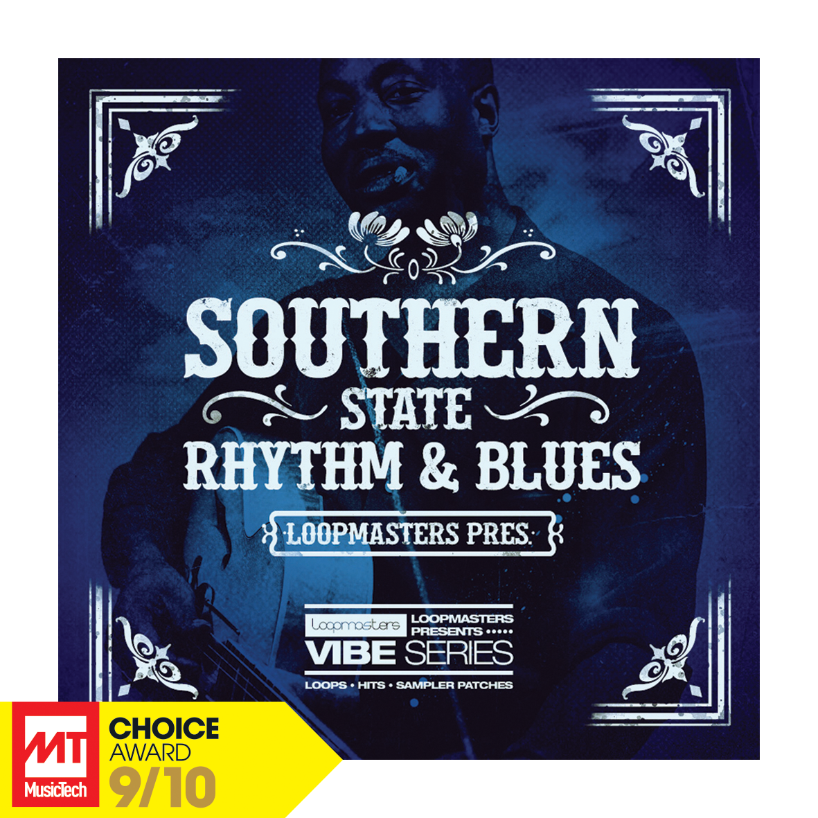 southern state
