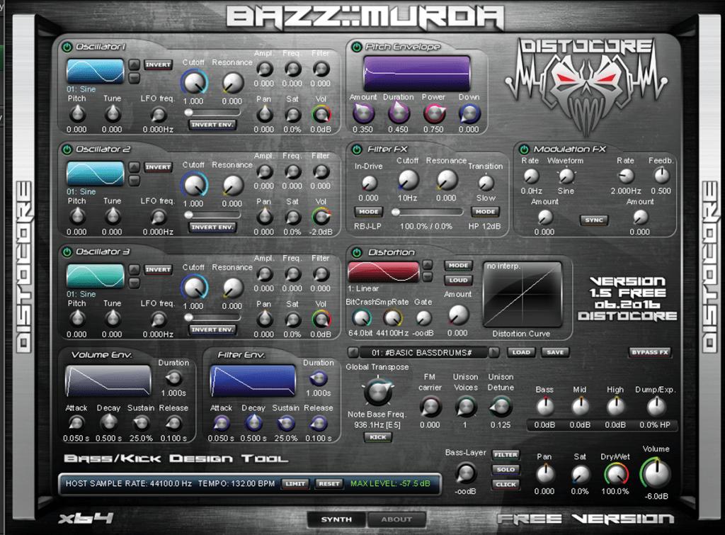 Groove Generator Vst
