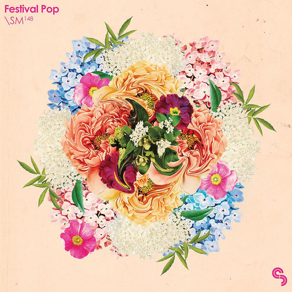 festival pop