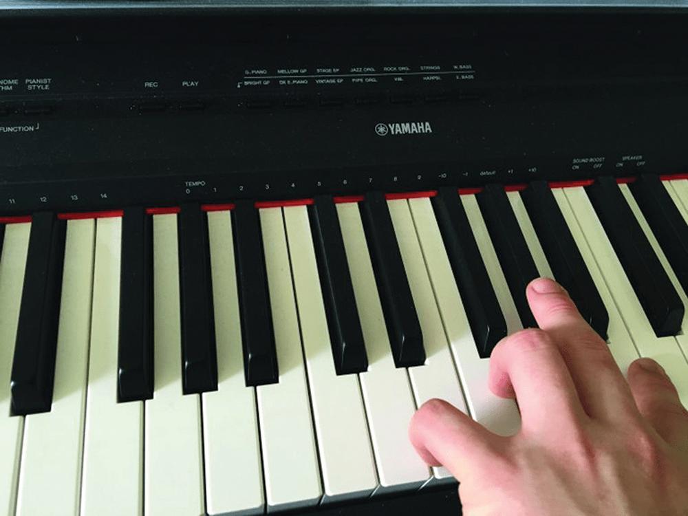 The A-Z Of Music-Making: The G's & H's - From Gate To Headroom