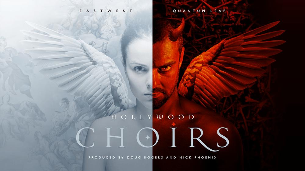 hollywood choirs