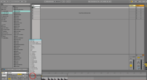 Add New Dimensions To Your Tracks Using Clip Envelopes In Ableton Live