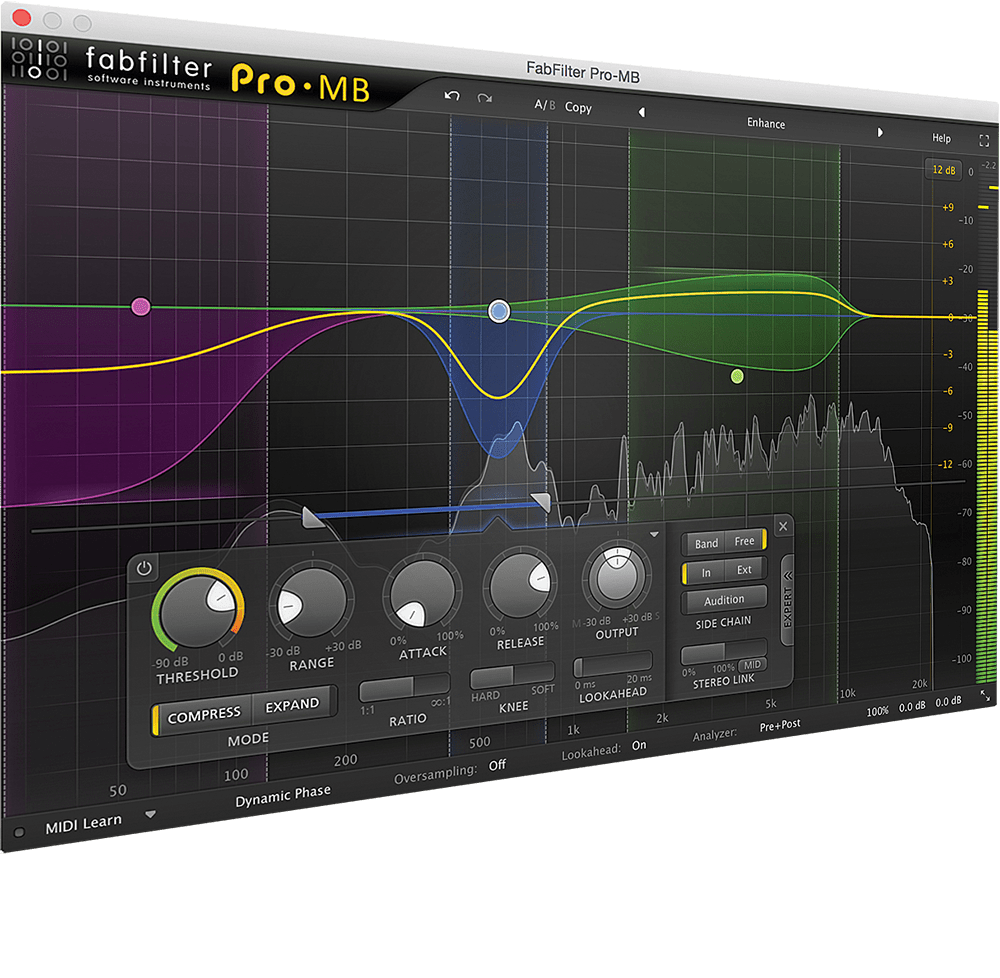 iZotope Ozone 8 And Neutron 2 Review - Sweet New Suites