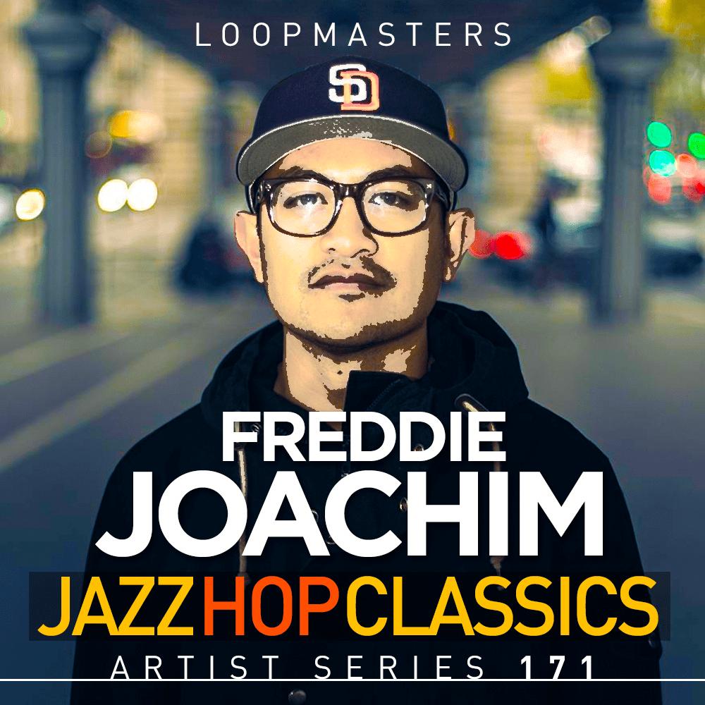 jazz hop classics