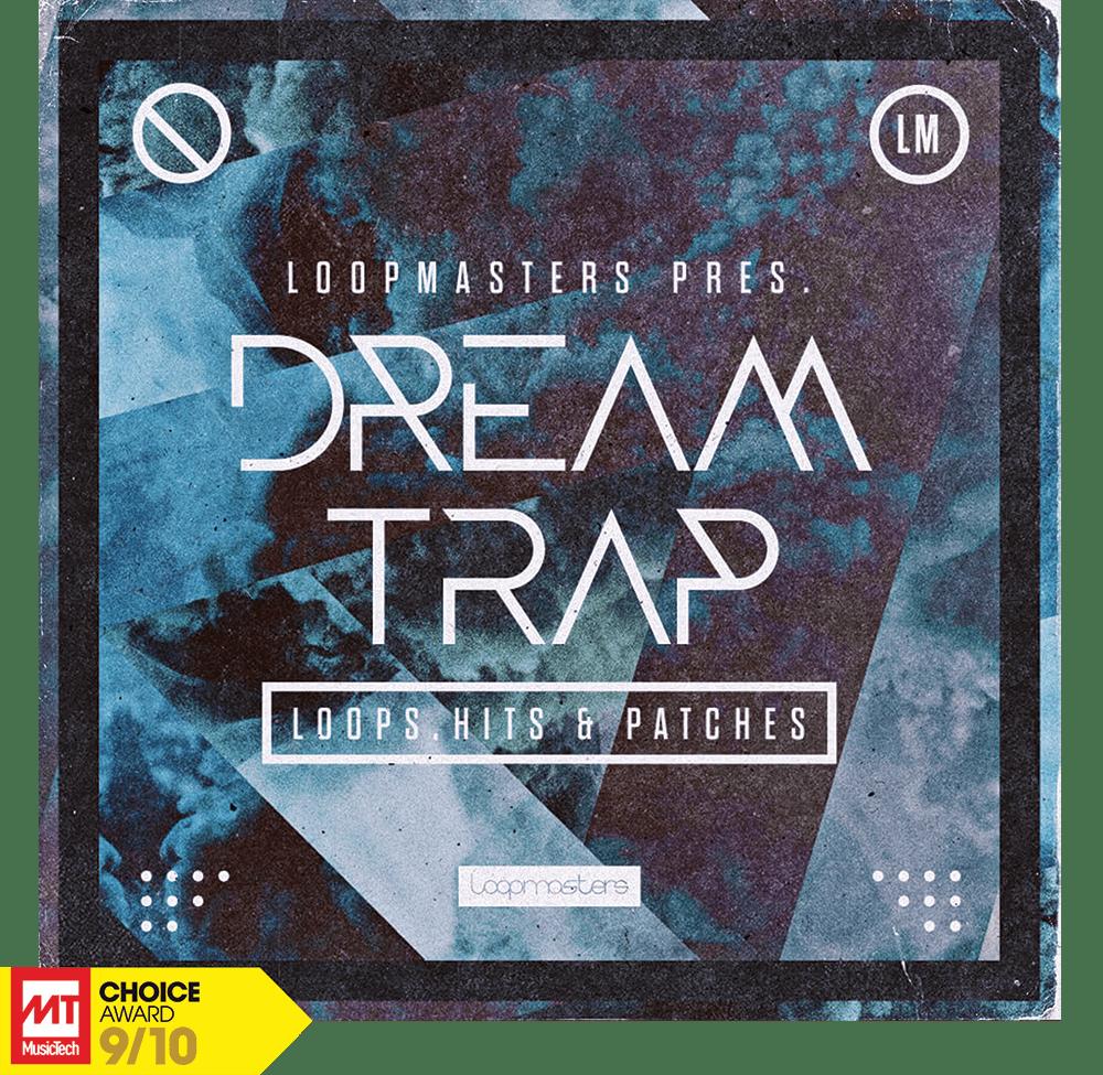 dream trap