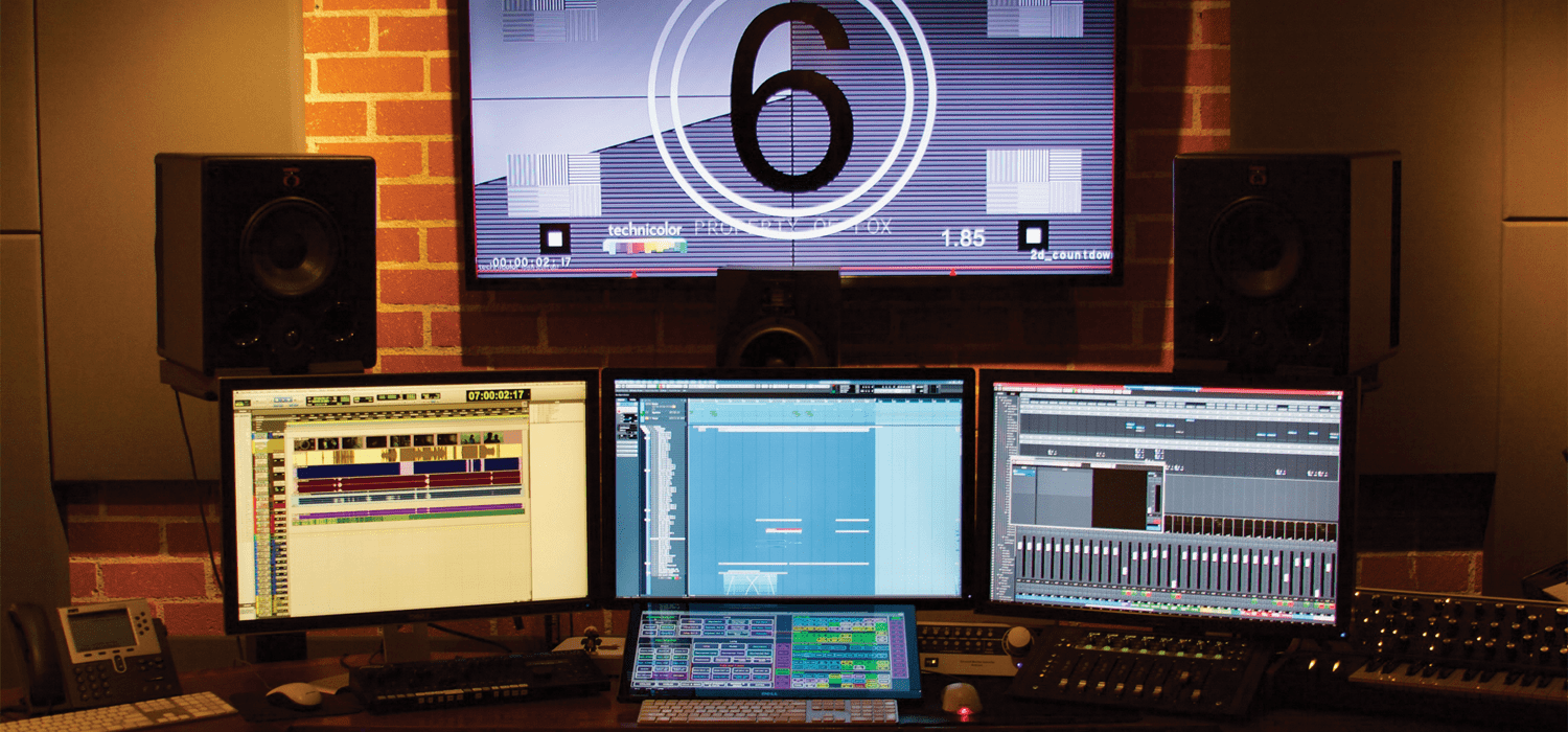 how to use cubase 5 to make beats