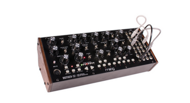 6 of the best modular and eurorack synths. Black Bedroom Furniture Sets. Home Design Ideas