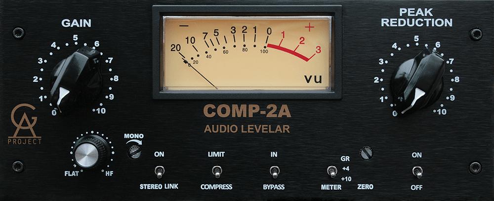 comp-2a