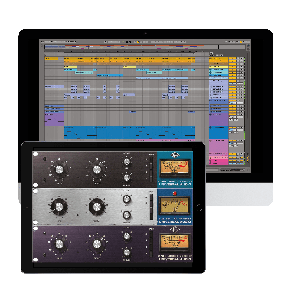 10 Tips for Better DAW Production